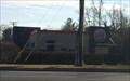 Image for Burger King - Greenbelt Rd. - Greenbelt, MD