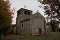 Image for Église saint-Domnin - St Denis Combarnazat - Puy de Dôme