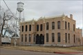 Image for Presidio County Old Jail Building -- Marfa TX