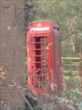 Image for Bourne End Lane- Herts