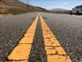 Image for Ridge Route - Gorman, CA