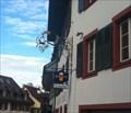 Image for Restaurant Rössli - Gelterkinden, BL, Switzerland