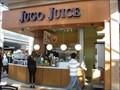 Image for Jugo Juice - Richmond Centre - Richmond, BC