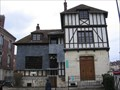 Image for Musée Jean Calvin - Noyon, France