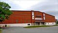 Image for Halifax Forum - Halifax, NS