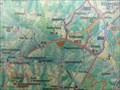 Image for Map at the Outskirt of Roding - BY / Germany