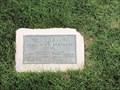 Image for Sigma Alpha Epsilon WWII Memorial at University of Denver - Denver, CO