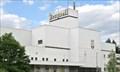 Image for Erzquell Brauerei Siegtal