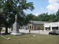 Image for Lexington Historic District - Lexington, GA