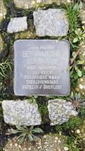 Image for Bernhardine Süssmann - Ochtendung, RP, Germany