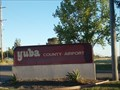 Image for Yuba County Airport - CA