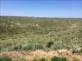 Image for Arikaree Breaks - Cheyenne County, KS