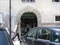 Image for Gelateria Ponte Pietra - Verona, Italy