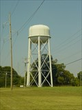 Image for Madison West Water Tower - Jackson TN