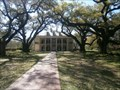 Image for Oak Alley Plantation, Vacherie, LA