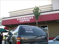 Image for Starbucks - Clover Rd - Tracy, CA