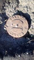 Image for 21704152000 Quarter Corner (Monroe County Survey) - Sparta, WI, USA