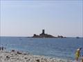 Image for Le Cap du Dramont -Saint Raphael,Fr