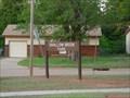 Image for Shallow Brook Park - Oklahoma City, OK