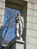 Image for Roger Williams - Providence, RI