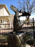 Image for Saint Francis De Assisi - Santa Fe, NM