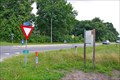 Image for 57 - Albergen - NL - Fietsroutenetwerk Overijssel