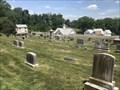 Image for Angel Hill Cemetery - Havre de Grace, MD