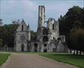 Image for L'abbaye royale de Chaalis - Fontaine-Chaalis, France