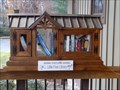 Image for Little Free Library 14742 - Dalton, GA