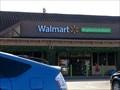 Image for Walmart Neighborhood Market - Rohnert Park, CA