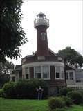 Image for Philadelphia Lighthouse