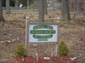 Image for Hornell Area Humane Society Pet Cemetery - Hornell, NY
