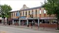 Image for Towne Cinema - Vernon, BC
