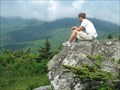 Image for Grassy Ridge - 6160' - North Carolina