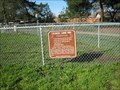 Image for May Nissen Dog Park- Livermore, CA