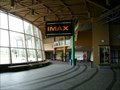 Image for La Salle IMAX Theatre - Science North - Sudbury, Ontario, Canada