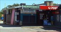 Image for Claremont North LPO, WA, 6010