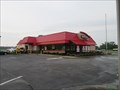Image for Hardee's - General Booth Blvd - Virginia Beach, VA
