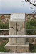 Image for Fort Platte -- Fort Laramie National Historic Site, WY