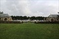 Image for Calais Canadian War Cemetery - Saint Inglevert - France