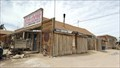 Image for OLDEST -- Continually Operating Business in Goldfield, NV
