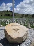 Image for Salt Lake City Veterans Cemetery - Utah