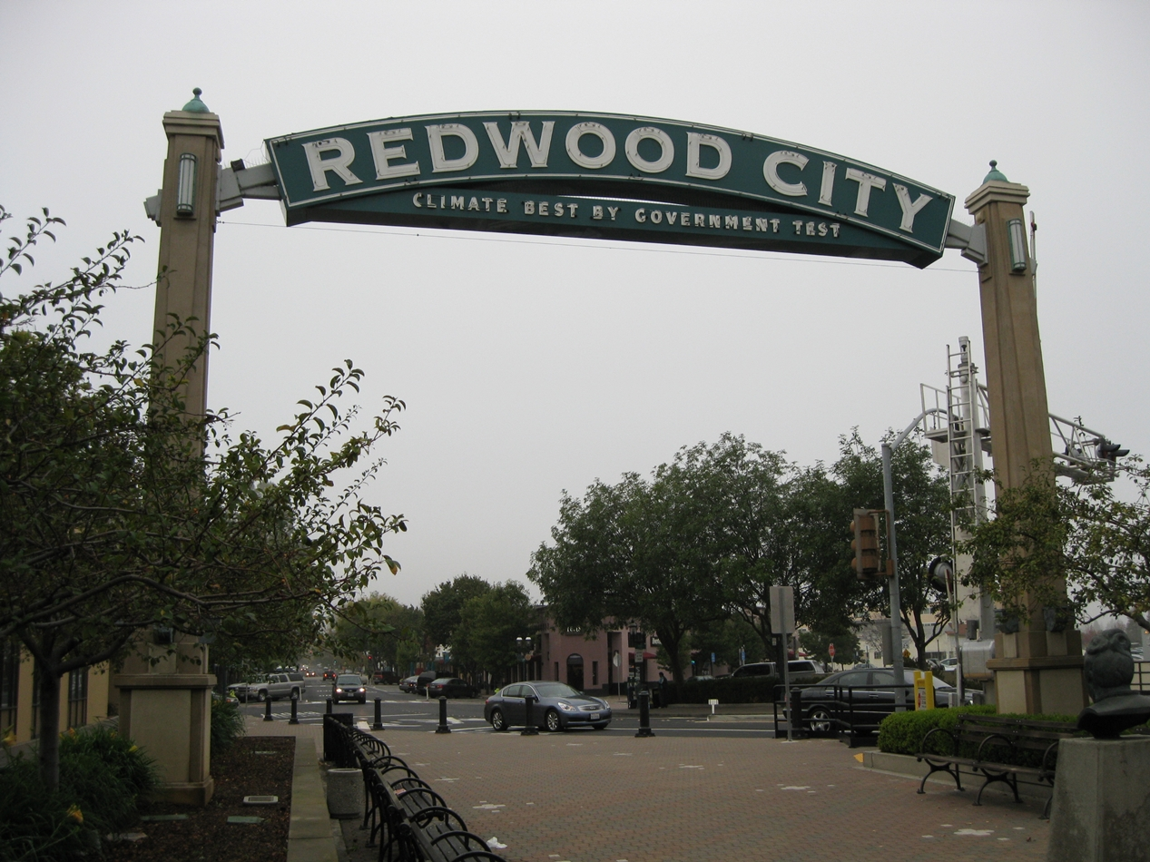 california redwood city adopuy incorporated aspx