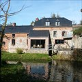 Image for Le Moulin des Pauvres - Ghissignies, France