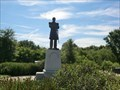 Image for Admiral David Glasgow Farragut Monument - Farragut TN