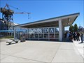 Image for Main Street Terminal - Alameda, CA