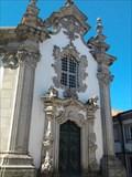 Image for Capela das Malheiras - Viana do Castelo, Portugal