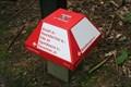 Image for 62865/003 - Veluwe