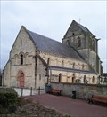 Image for Eglise St Martin - Carpiquet, France