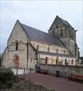 Image for Eglise St Martin - Carpiquet, France